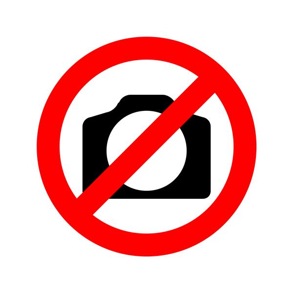 POLESTAR 1 (NFS HEAT) Eclipse NFS No Limits FULL EVENT